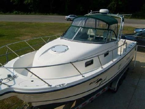 bayliner boats ta lakecrest marine sales archives boats yachts for sale