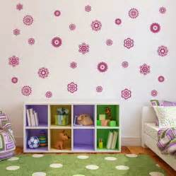 Easy Bedroom Decorating Ideas mural for kids bedroom spacious childrens bedroom decorating ideas