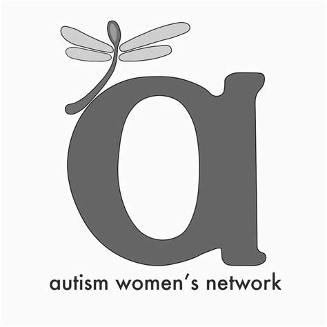awn logo statement in solidarity with black lives matter autism women s network