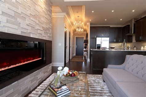 interior home decor toronto and gta full service residential and condo