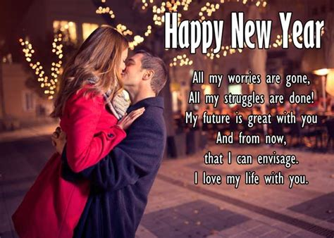 simple posted message fb new year happy new year whatsapp status 2018 new year status for whatsapp
