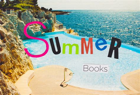 breath of simply summer books not shallow page 2