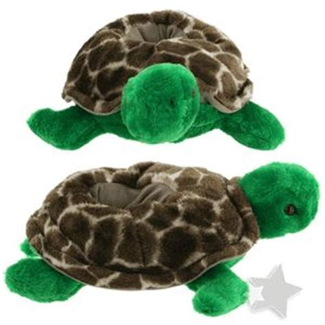 turtle slippers 17 best images about slippers on
