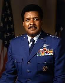 daniel james jr. wikipedia