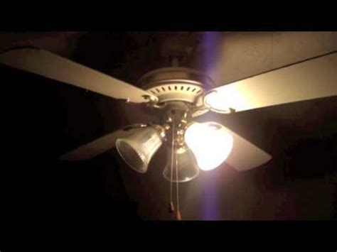lasko ceiling fan lasko ceiling fan