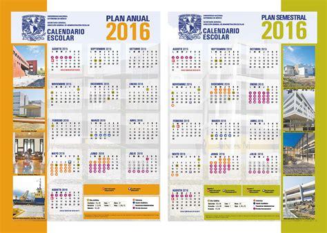 Calendario Escolar 2017 Unam Programa De Posgrado En Estudios Latinoamericanos