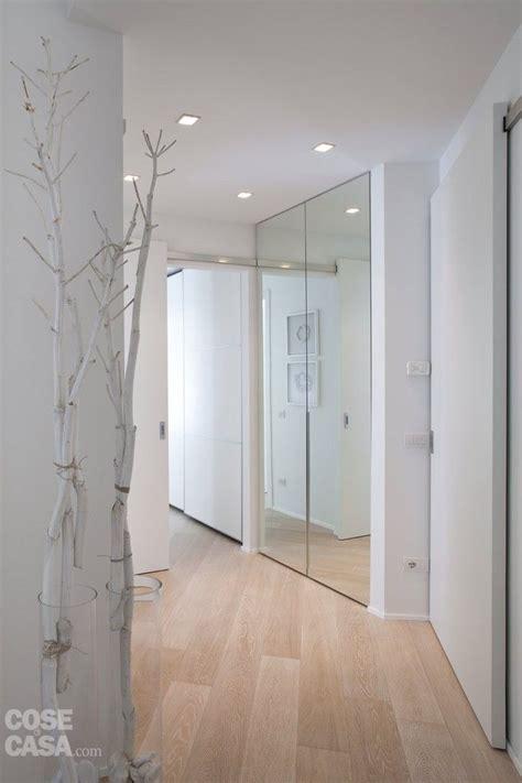 Rustic Closet Doors by Oltre 25 Fantastiche Idee Su Specchio Ingresso Su