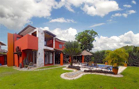santa fe style modern contemporary 4 bedroom luxury home