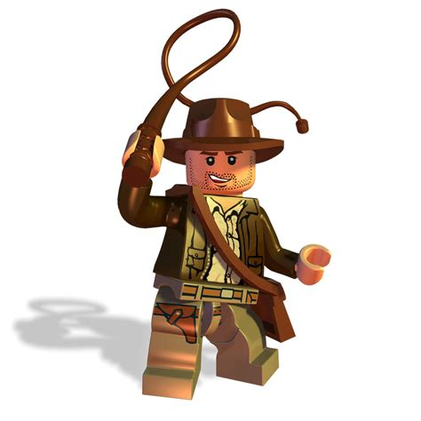 tutorial lego indiana jones the the first and the worst lego video game adaptation i