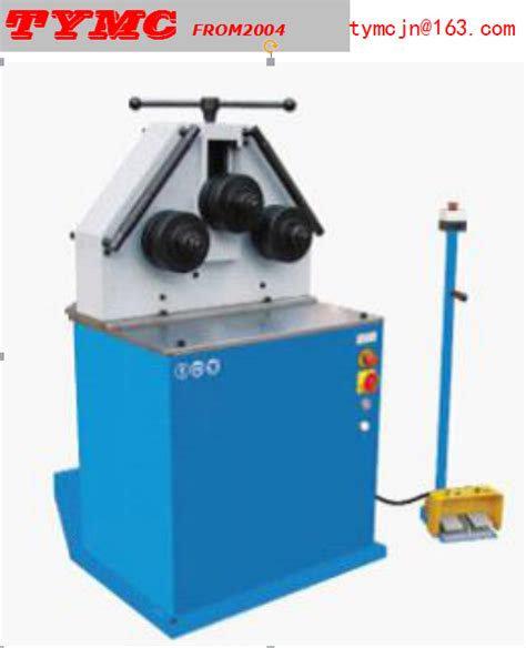 bead roller for sale electric bead roller etb12 for sale electric rotary