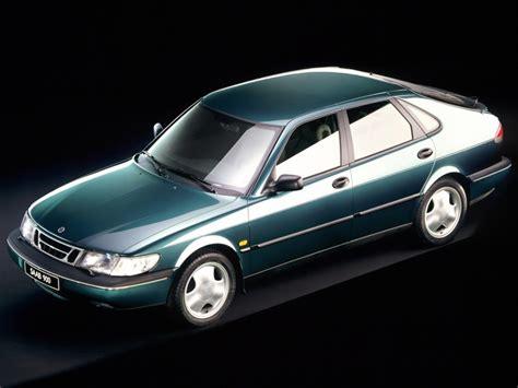 how petrol cars work 1996 saab 900 electronic valve timing saab 900 specs photos 1993 1994 1995 1996 1997 1998 autoevolution