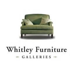 Whitley Furniture whitley furniture galleries zebulon nc yelp