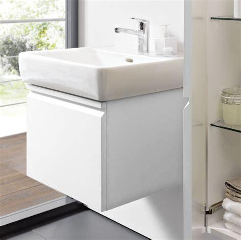 Laufen Bathroom Furniture Laufen Bathroom Furniture 28 Images Laufen Palomba Bathroom Furniture Laufen Bathroom