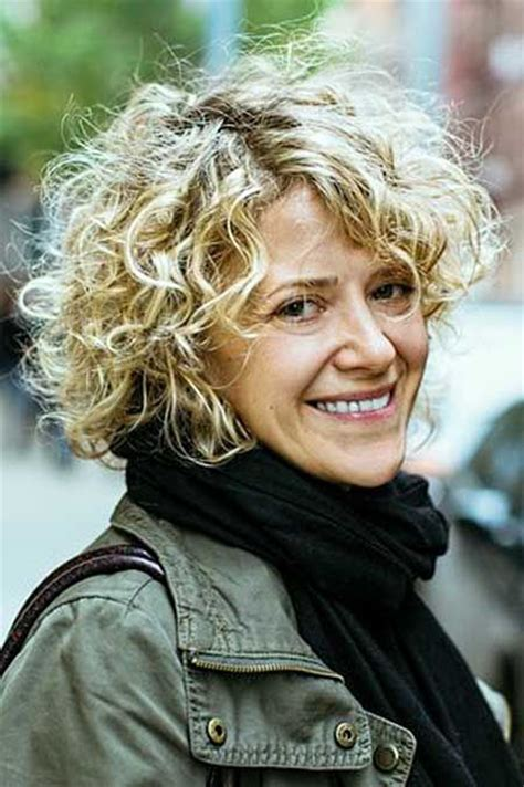 hairstyles for women over 60 with naturally curly hair 1000 images about short curly hair on pinterest short