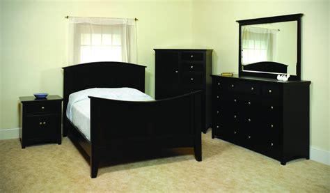 salem bedroom set salem bedroom set 28 images salem 4 pc queen bedroom