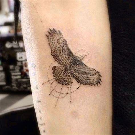 tattoo eagle arm zoe kravitz eagle arm tattoo 500x500 tatoos pinterest