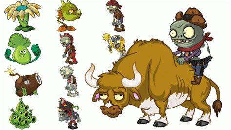 dibujos de iron oak plantas vs zombies 2 para pintar an 225 lisis plants vs zombies 2 it s about time