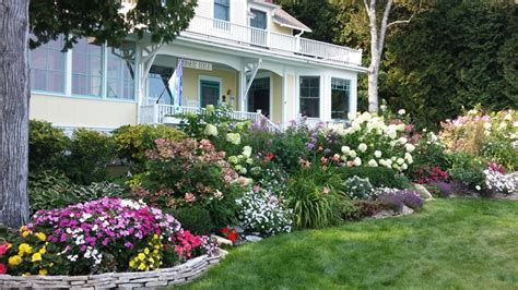 fall flower gardening new fall flower gardening event in the berkshires