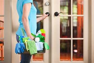 hiring a housekeeper before you hire a housekeeper