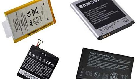 smartphone best battery everything you need to about smartphone battery the