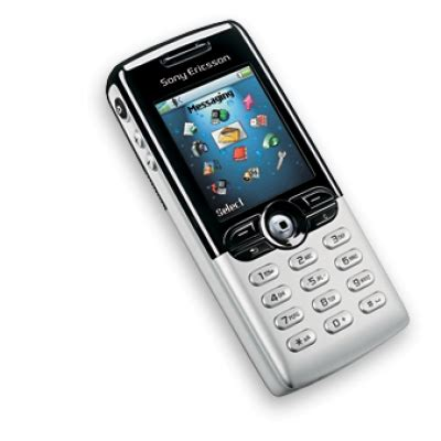 recycle sony ericsson t610   sell your sony ericsson t610