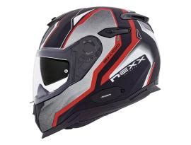 Motorcycle Apparel Ringwood by Motorcycle Accessories Supermarket Nexx