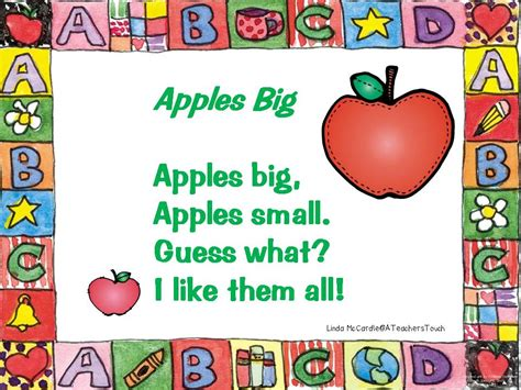 Thursday Three Chicklit Hits The Big Apple by A S Touch Apple Poems And Songs