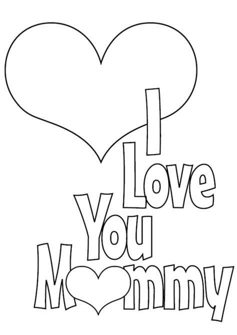 printable mothers day cards for to make 24 printable s day cards baby