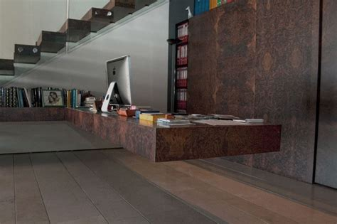 floating desk design pdf diy floating desk design download entry bench coat