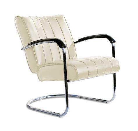 Air Lounge Chair by Bel Air Retro Furniture Diner Lounge Chair Lc01ltd