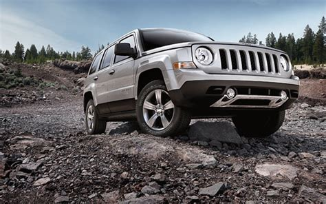 Jeep Lease Deals Chicago Take Advantage Of Deals During Jeep S Celebration Event I
