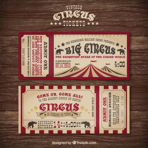 vectores de circo para descargar gratis recursos web amp seo