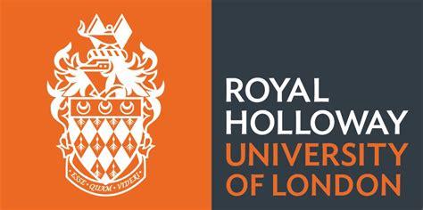 Royal Holloway Of Mba Fees royal holloway of