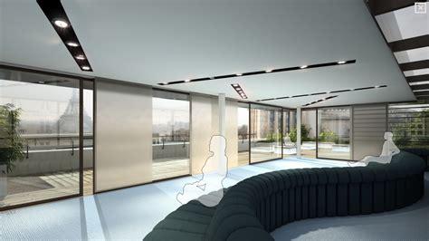 chambre de commerce international sc architectes com stephen chambers cci