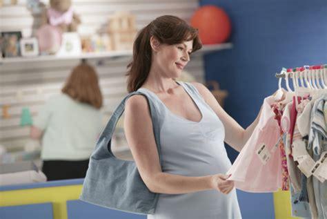 garde robe enfant la garde robe de b 233 b 233 comment s 233 quiper malin