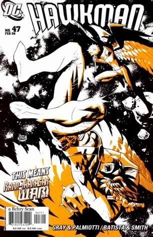 Tpb Hawkman Rise Of The Golden Eagle Volume 4 hawkman volume comic vine
