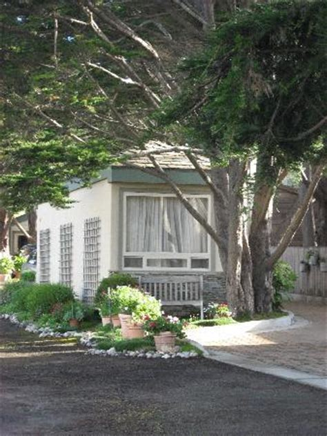 moonstone cottages moonstone cottages updated 2017 prices cottage reviews