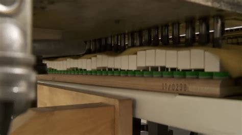 format factory gif qualité the making of a steinway a steinway sons factory tour