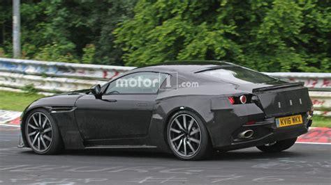 Aston Martin Vantage Forum by N U Aston Martin V8 Vantage Ii Bmwpassion Forum E