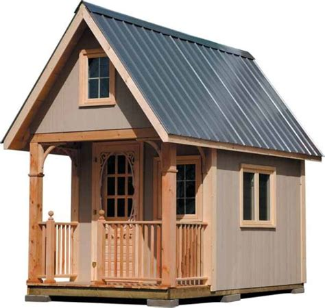 free house plans for small houses completely free 108 sq ft cottage wood cabin plans tiny houses