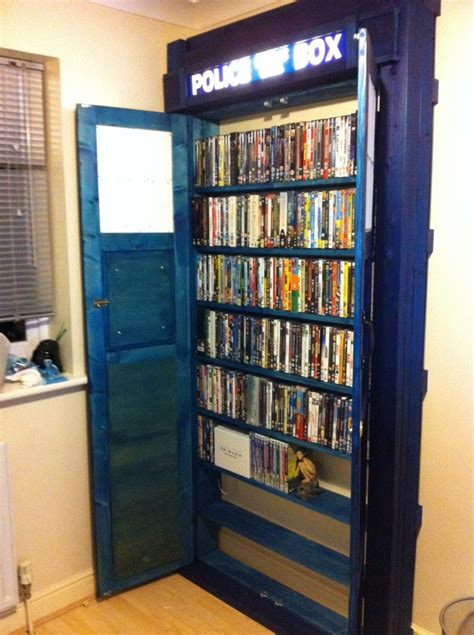 tardis bookcase for sale 187 the doctor the widow and the wardrobe liberal values