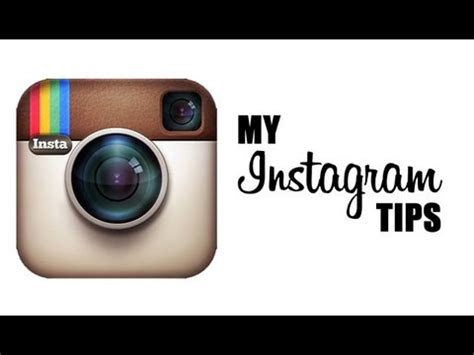 How To Search On Instagram How To Clear Search History In Instagram