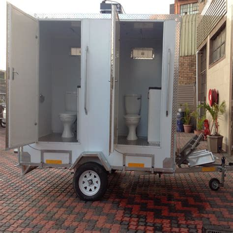 Portable Toilets for Sale   Buy Portable Toilets in South