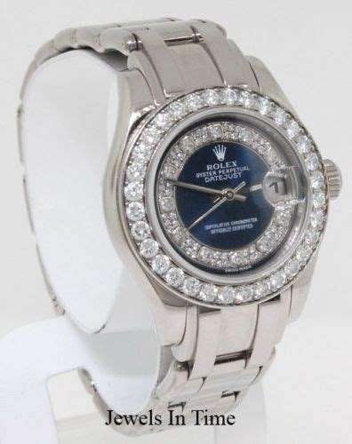 Rolex Nest 32 best images about bling rolex on white watches and rolex datejust
