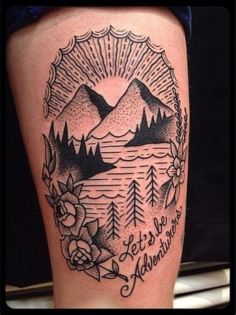 688 best cool tattoos images on pinterest drawings