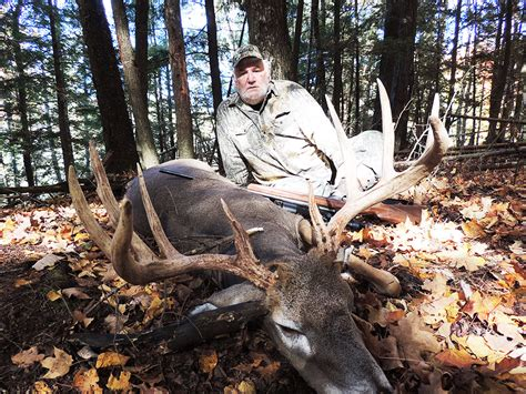 wild rivers whitetails game farm  guide service listing  wisconsin huntspotz