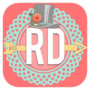rhonna design apk free rhonna designs photo editor apk version pro free
