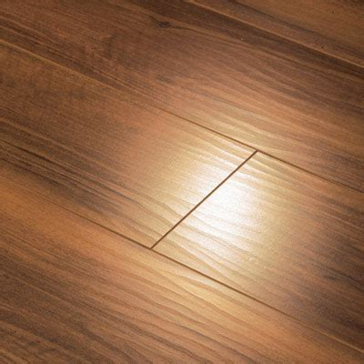 allure flooring laminate flooring laminate flooring prices