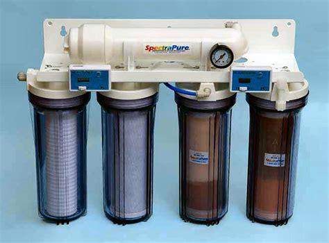 how to filter tap water for aquariums saltwater aquarium using tap water tap water friend or