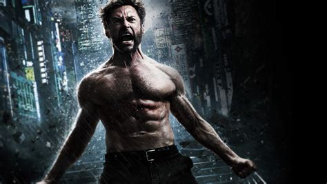 how much can hugh jackman bench how much can hugh jackman bench how much can hugh jackman